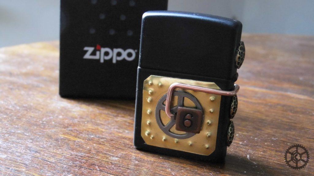 zippo7.08